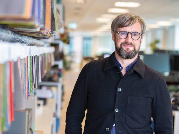 Kristian Lönn